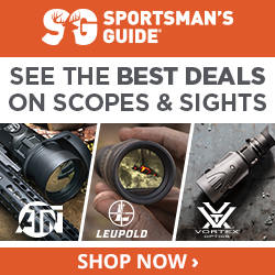 Sportsmans Guide 308 Rifle Scope 250 pixel Square