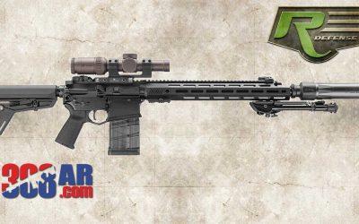 Remington Defense R10 Carbine 86361