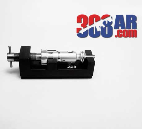 Young MFG 308 AR Bolt Assembly Tool